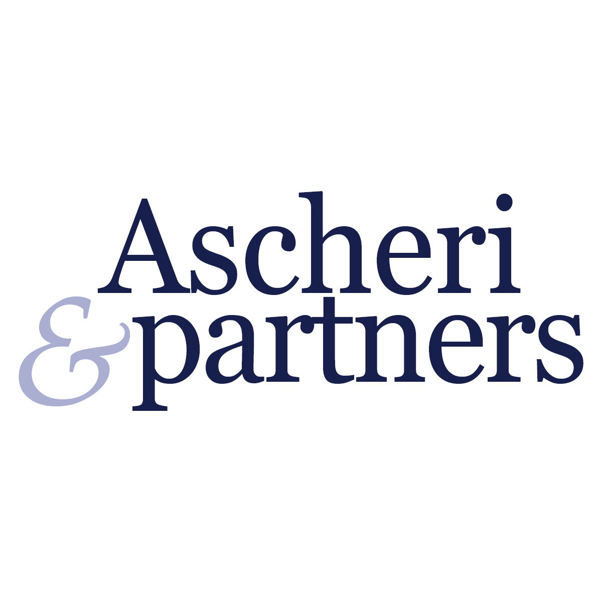 Ascheri & Partners